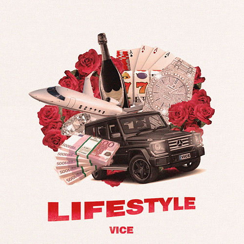 Lifestyle by Vice