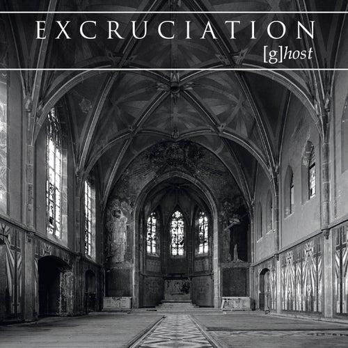[G]Host von Excruciation