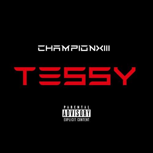 Tessy von Championxiii
