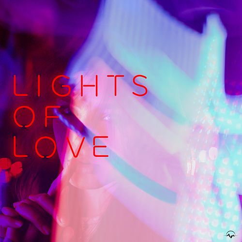 Lights of Love di The Sun Setters