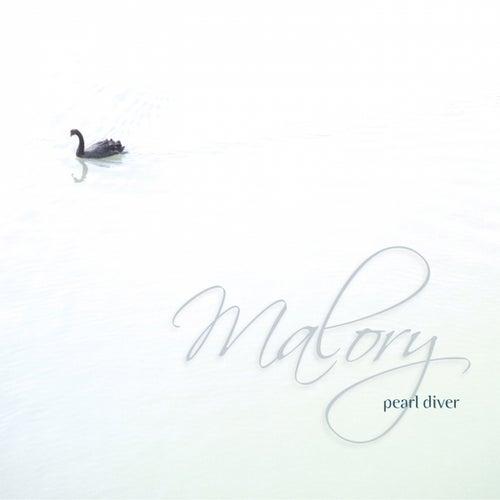 Pearl Diver de Malory