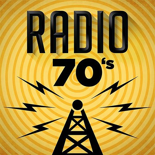 Radio 70's by Various Artists