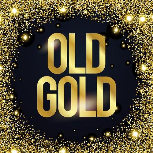 Old Gold de Various Artists