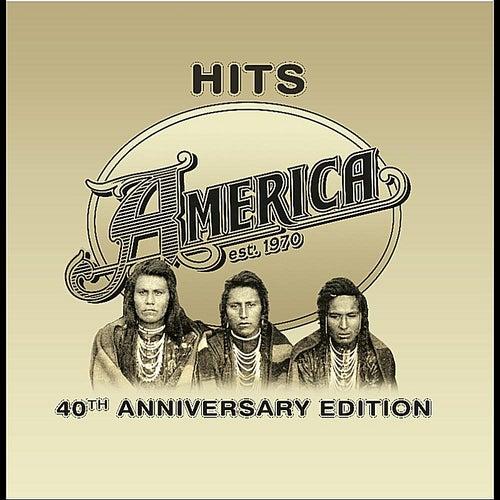 Hits de America