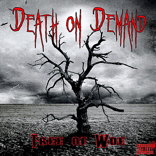 Tree of Woe by Death on Demand
