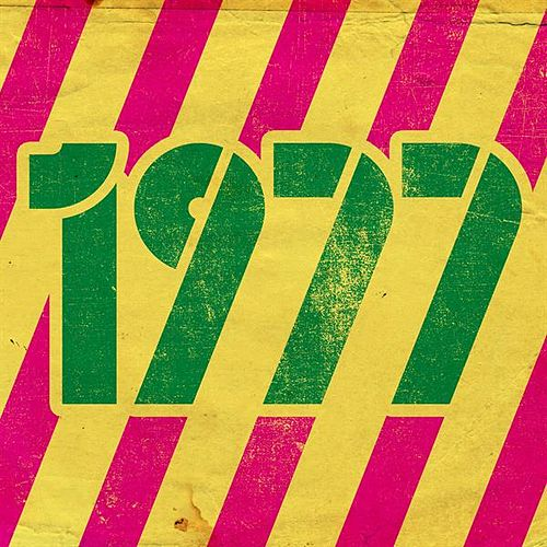 1977 by Various Artists
