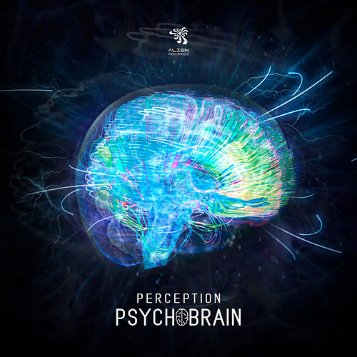 Psychobrain de Perception