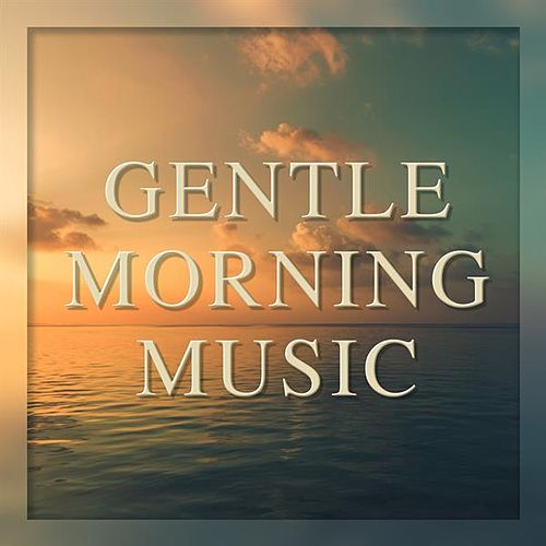 Gentle Morning Music by Various Artists