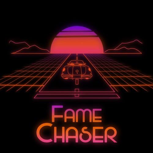 Fame Chaser de Chasing Da Vinci