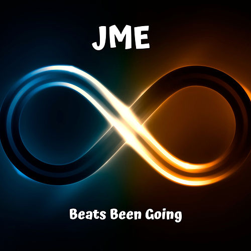 Beats Been Going von JME