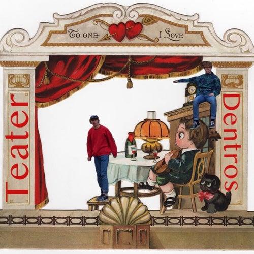 Teater de Dentros