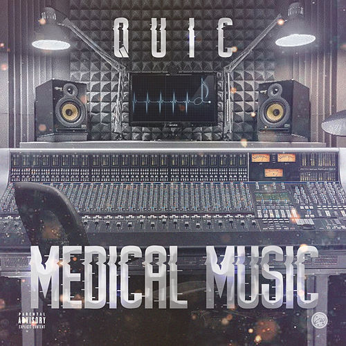 Medical Music by Quic