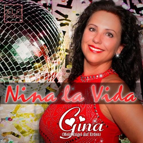 Gina (Mein Engel auf Erden) by Nina la Vida