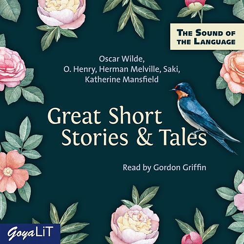 Great Short Stories and Tales von Oscar Wilde