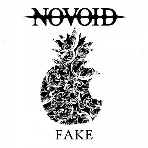 Fake von Novoid