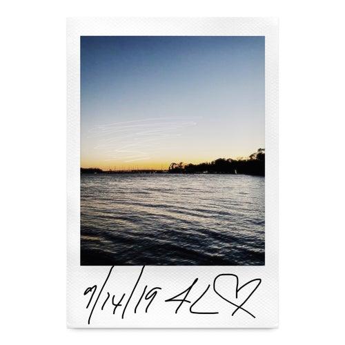 The Lovely Interlude von Nash