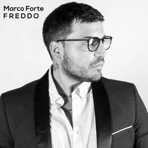Freddo by Marco Forte