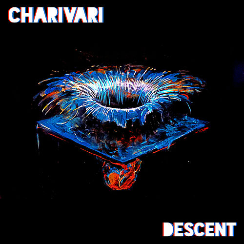 Descent by Charivari