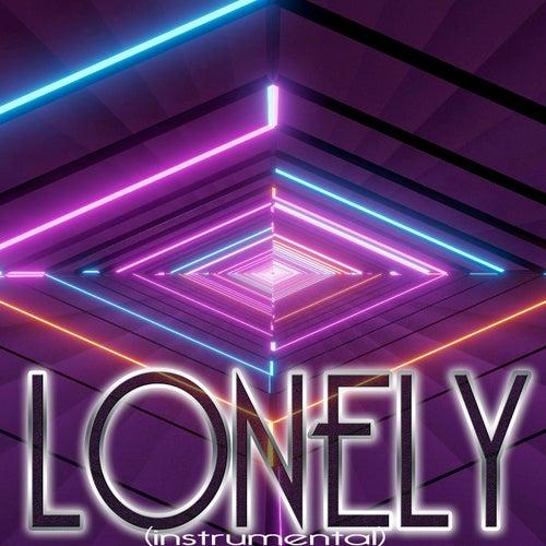 Lonely (Instrumental) de Kph