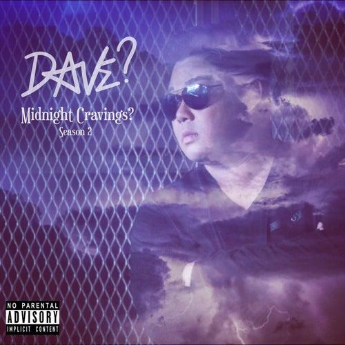 Midnight Cravings? (Season 2) von Dave