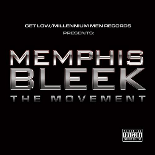 The Movement von Memphis Bleek