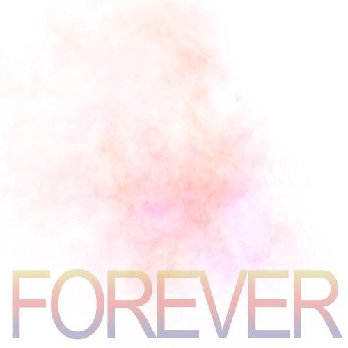 Forever (Instrumental) de Kph