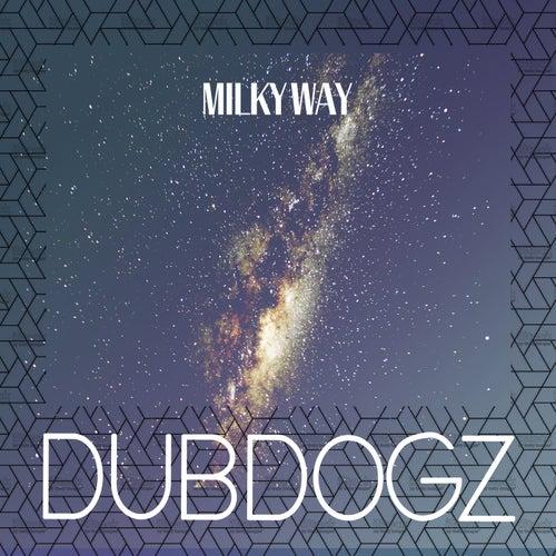 Milky Way by Dubdogz