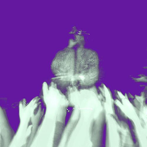 purple by Justxrolo