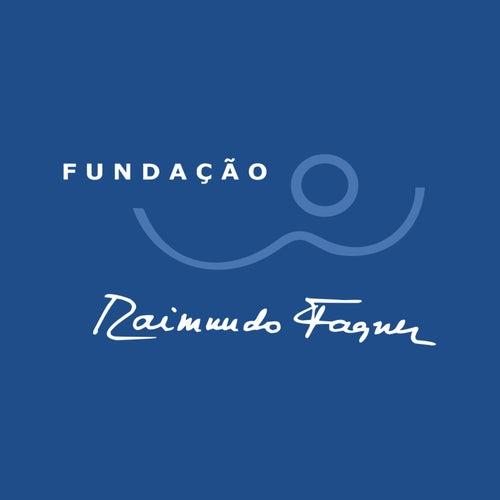 Marchinhas 2020 van Fundação Raimundo Fagner