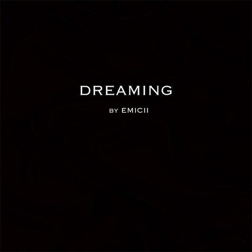 Dreaming di Emicii