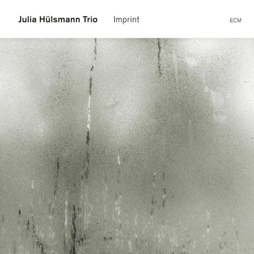 Imprint by Julia Hülsmann Trio