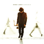 Contact by Boney James