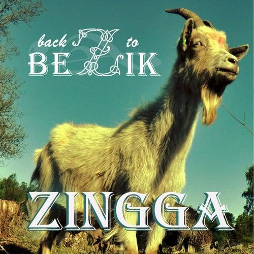 Back to Bezik de Zingga