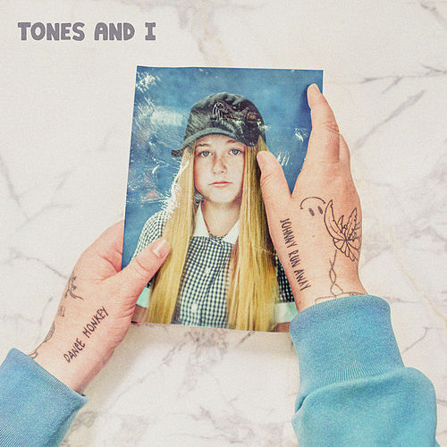 Bad Child/Can't Be Happy All The Time by Tones and I