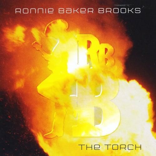 The Torch de Ronnie Baker Brooks