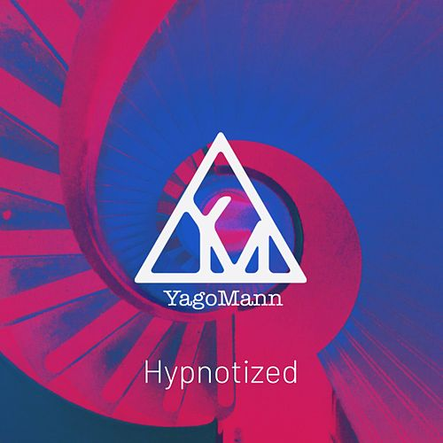 Hypnotized by Yago Mann