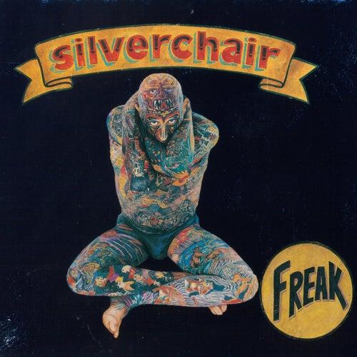 Freak von Silverchair