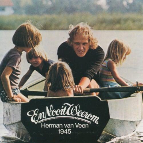 En Nooit Weerom de Herman Van Veen
