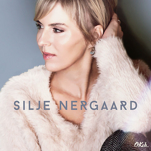 Silje Nergaard by Silje Nergaard