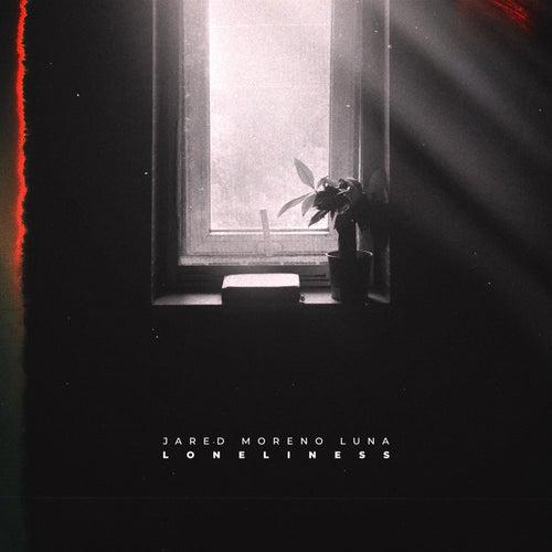 Loneliness von Jared Moreno Luna