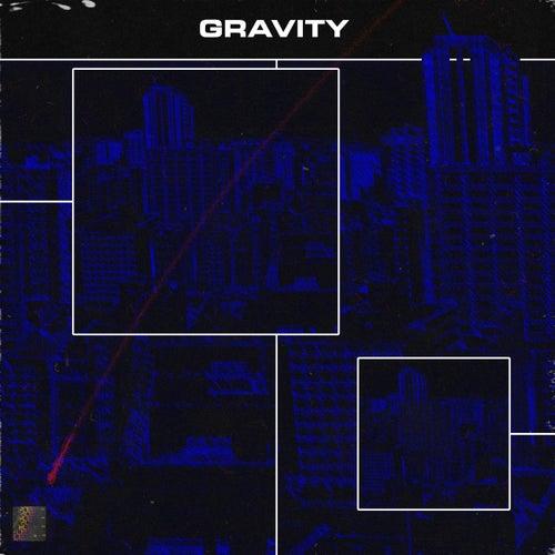 Gravity van Vex'd