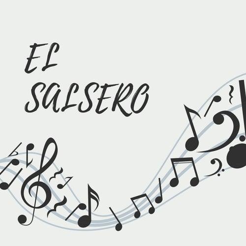 El Salsero de Various Artists