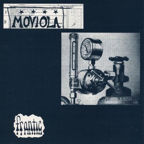 Frantic de Moviola