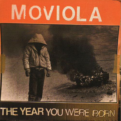 The Year You Were Born de Moviola