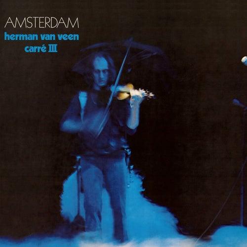Amsterdam (Live / Remastered) de Herman Van Veen