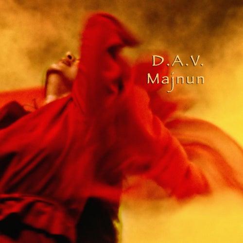 Majnun de D.A.V.