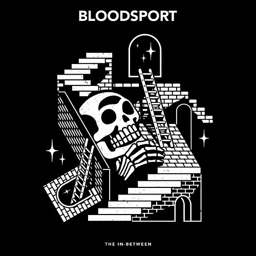 The In-Between de Blood Sport