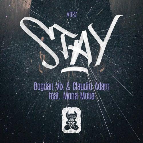 Stay van Bogdan Vix