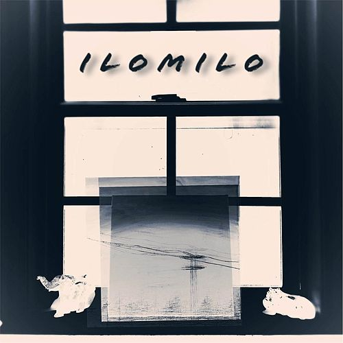 Ilomilo by Wilde Assembly