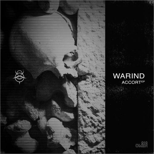 Accort by WarinD